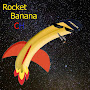 RBN l Rocket BanaNa