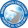 M Cristianos Puente Al Cielo