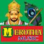 Merotha Music