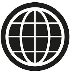 Silva International Investments