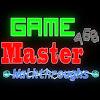 gamemaster468