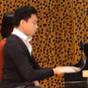 pianoplaya93
