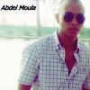 abdel moula