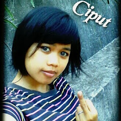 Ciput Love