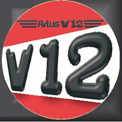 ARTUS-V12