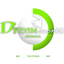 Dream World Media