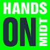 Hands-on Midt