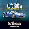 SanAntonioAutoShow
