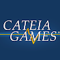 cateiagames