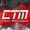 CTech Motorsport