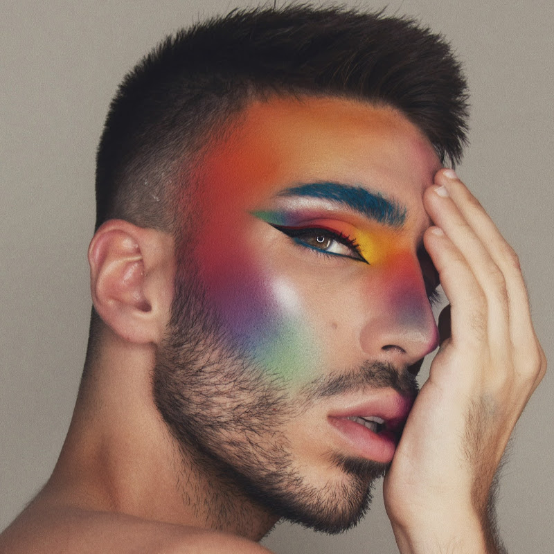 youtubeur Beautyction