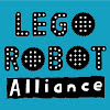 Lego Robot Alliance