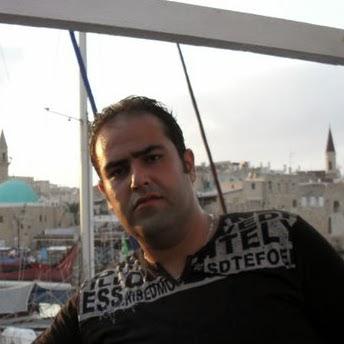 Tariq Thyab