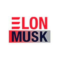 Рейтинг youtube(ютюб) канала Илон Маск