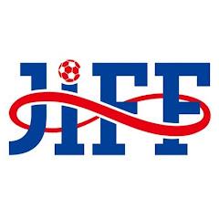 日本障がい者サッカー連盟一般社団法人