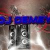DJ DEMEY