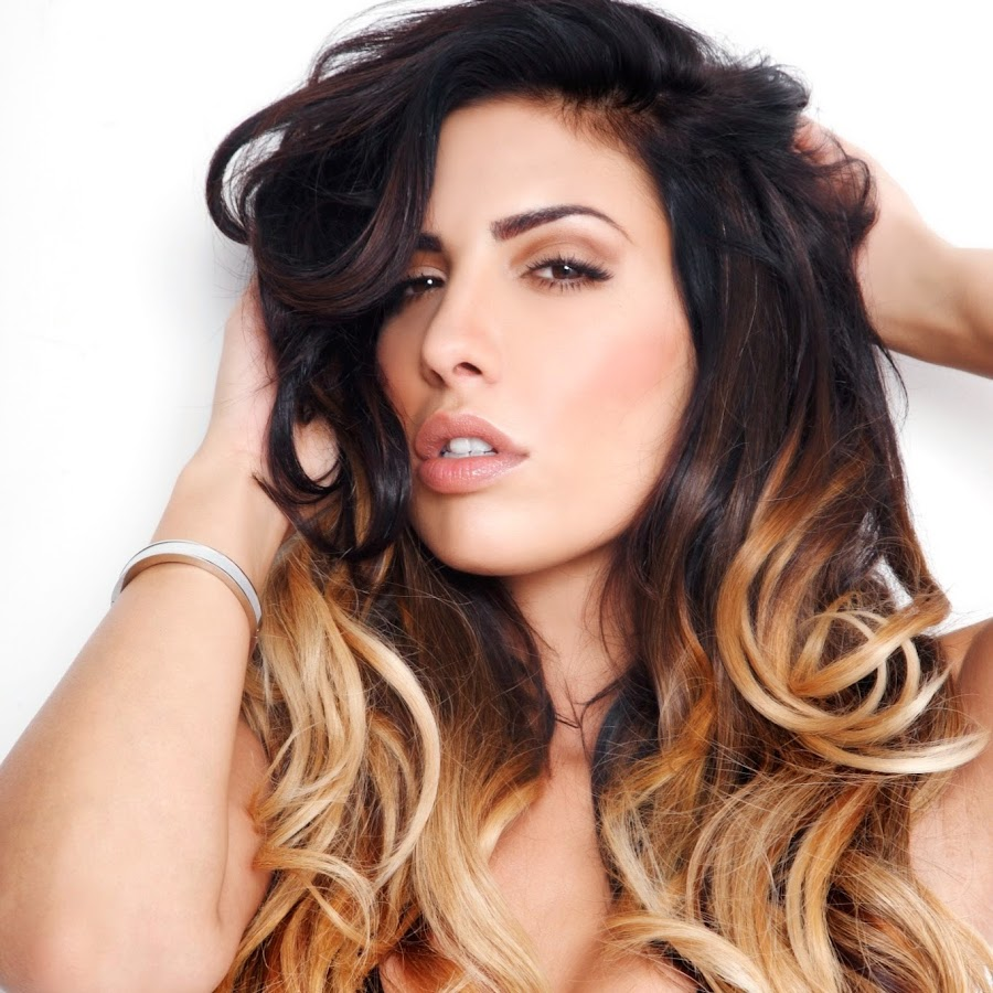 Natalie Guercio Nude Photos 99