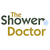 The Shower Doctor