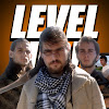 LevelUp!