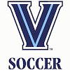 Villanova Men's Soccer