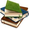 Universal Free eBook Store
