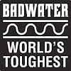 Badwater AdventureCORPS