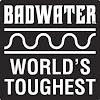 Badwater AdventureCORPS