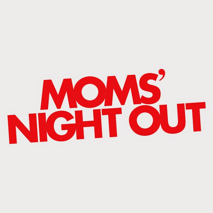 night out clip art - photo #2