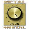 Metal4Metal