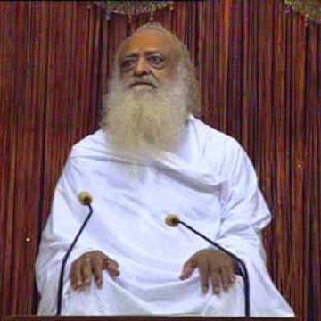 Pujya Bapuji Amritvani