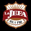 LaJefa931