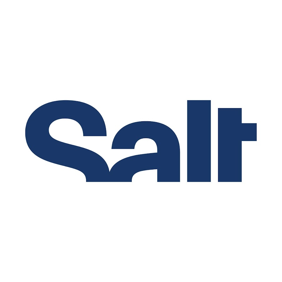 SALT Online