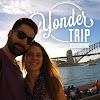 YonderTrip
