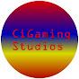 CiGaming Studio (musicaman1)