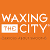 Waxing the City
