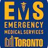 TEMS Paramedics