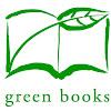 GreenBooksPublishing