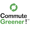 CommuteGreener