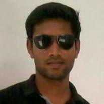 Thamil Selvan