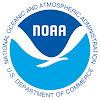 NOAAVisualizations