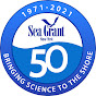 NOAA New York Sea Grant