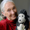 Jane Goodall Institute of Canada