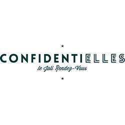 Confidentielles.com
