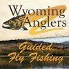 WyomingAnglers