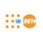 UN Population Fund