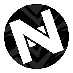 NoahFromYoutube
