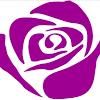 PurpleRoseTheatreCo