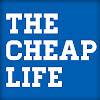 The Cheap Life