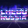 Chebu-Russia TV