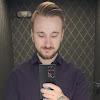 GameOverGamer
